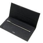 porter glue wallet
