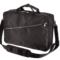 porter lift 3way bag