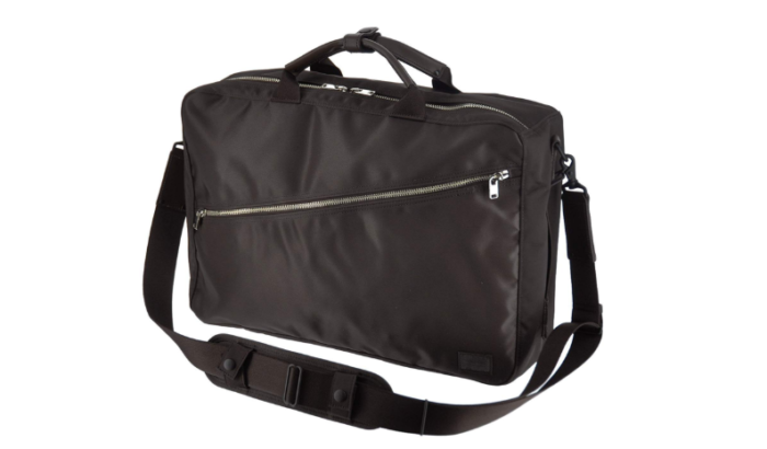 porter lift 3way bag