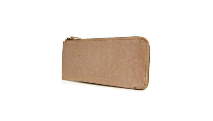 porter wall wallet