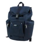 porter union bag